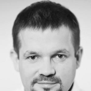 Kacper Pietrusiński - kandydat na radnego w miejscowości Warszawa w wyborach samorządowych 2018