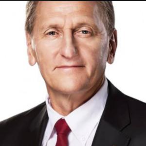 Zbigniew Jarząbek - kandydat na prezydenta w miejscowości Wrocław w wyborach samorządowych 2018