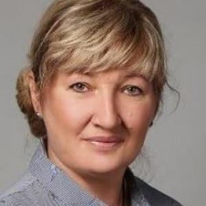 Małgorzata Kellner - kandydat na radnego w miejscowości Wrocław w wyborach samorządowych 2018