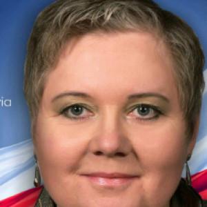 Urszula Mrozowska - kandydat na radnego w miejscowości Wrocław w wyborach samorządowych 2018