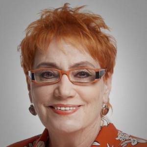 Wanda Ziembicka-Has - kandydat na radnego w miejscowości Wrocław w wyborach samorządowych 2018