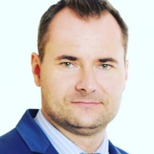 Marek Zalewski - kandydat na radnego w miejscowości Wrocław w wyborach samorządowych 2018