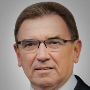 Jarosław Krauze - radny w: Wrocław