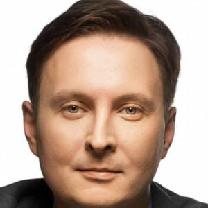 Sebastian Lorenc - kandydat na radnego w miejscowości Wrocław w wyborach samorządowych 2018