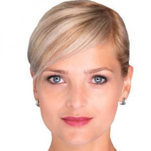 Dorota Galant - kandydat na radnego w miejscowości Wrocław w wyborach samorządowych 2018