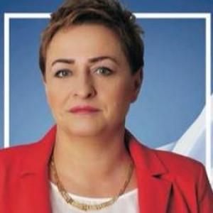 Elżbieta Grochowska - radny w: Ostrów Wielkopolski