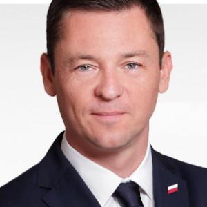 Sergiusz Kmiecik - kandydat na radnego w miejscowości Wrocław w wyborach samorządowych 2018