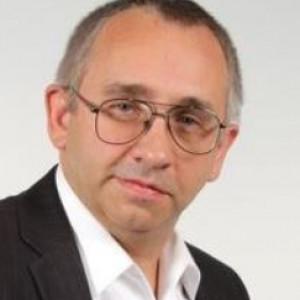 Robert Pieńkowski