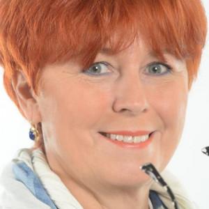 Lidia Dudziak - radny w: Poznań