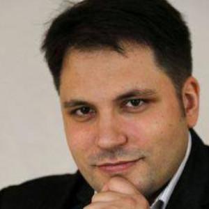 Jan Sulanowski - kandydat na radnego w miejscowości Poznań w wyborach samorządowych 2018