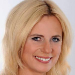 Katarzyna Kretkowska