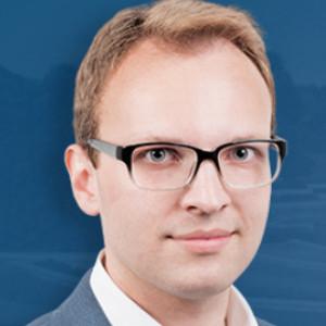 Mateusz Rozmiarek - kandydat na radnego w miejscowości Poznań w wyborach samorządowych 2018