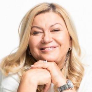 Halina Owsianna - kandydat na radnego w miejscowości Poznań w wyborach samorządowych 2018
