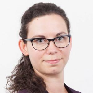 Sara Szynkowska-Vel-Sęk - kandydat na radnego w miejscowości Poznań w wyborach samorządowych 2018