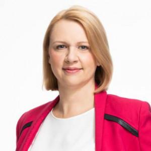 Beata Urbańska