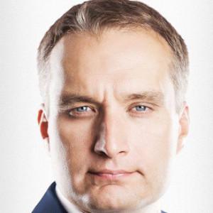 Mariusz Wiśniewski - radny w: Poznań