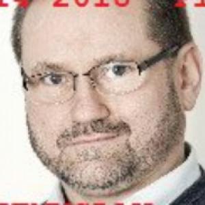 Przemysław Alexandrowicz - radny w: Poznań