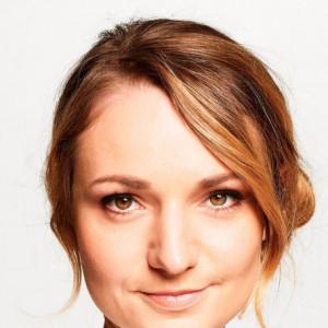 Klaudia Strzelecka - kandydat na radnego w miejscowości Poznań w wyborach samorządowych 2018
