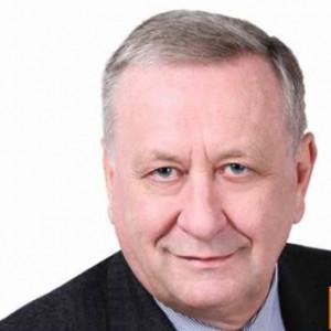 Wojciech Kręglewski - kandydat na radnego w miejscowości Poznań w wyborach samorządowych 2018