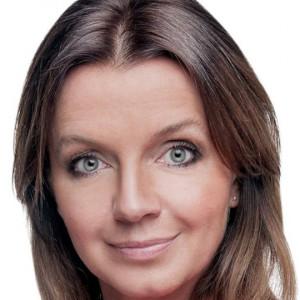 Małgorzata Woźniak - kandydat na radnego w miejscowości Poznań w wyborach samorządowych 2018