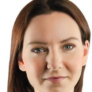 Maria Lisiecka-Pawełczak - kandydat na radnego w miejscowości Poznań w wyborach samorządowych 2018