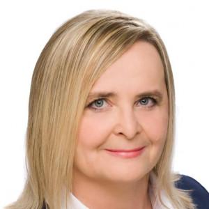 Ewa Jemielity - kandydat na radnego w miejscowości Poznań w wyborach samorządowych 2018