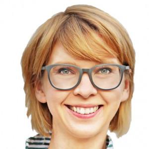 Anna Golędzinowska - radny w: Gdańsk