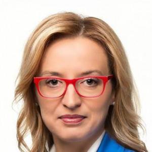 Agnieszka Owczarczak - radny w: Gdańsk
