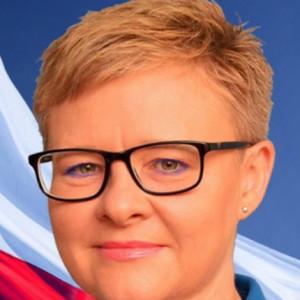 Elżbieta Strzelczyk - radny w: Gdańsk