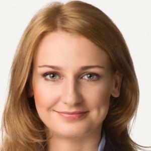Agnieszka Bąk - radny w: Bydgoszcz
