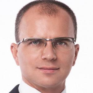 Jakub Mikołajczak - radny w: Bydgoszcz