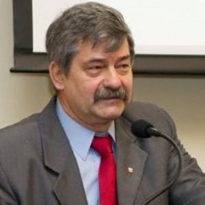 Kazimierz Drozd - radny w: Bydgoszcz