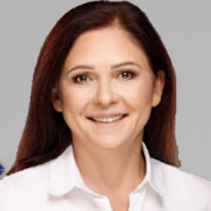 Katarzyna Zwierzchowska - radny w: Bydgoszcz