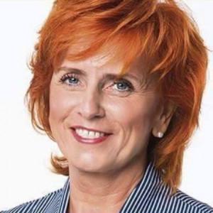 Elżbieta Rusielewicz - radny w: Bydgoszcz