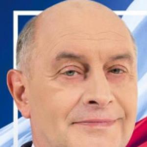 Jan Gaul - radny w: Bydgoszcz
