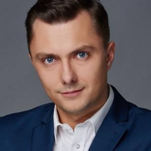 Robert Kufel - radny w: Bydgoszcz