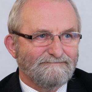 Zdzisław Tylicki - radny w: Bydgoszcz