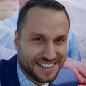Szymon Wiłnicki - radny w: Bydgoszcz
