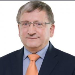 Maciej Świątkowski - radny w: Bydgoszcz