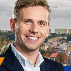 Mateusz Zwolak - radny w: Bydgoszcz