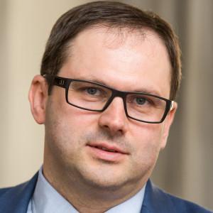 Paweł  Kisiel - Grupa Atlas - prezes zarządu