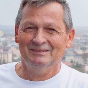 Jerzy Mickuś - radny w: Bydgoszcz