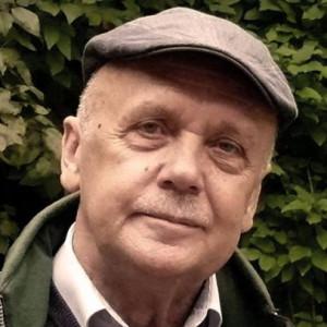 Stanisław Kieroński - radny w: Lublin