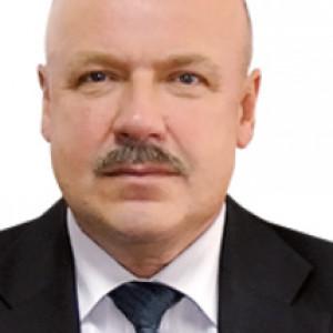 Leszek Daniewski - radny w: Lublin