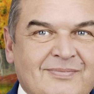 Piotr Gawryszczak - radny w: Lublin