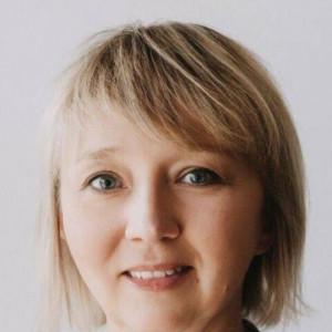 Katarzyna Kisielewska-Martyniuk - radny w: Białystok