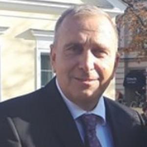 Andrzej Perkowski - radny w: Białystok