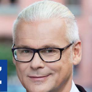 Andrzej Warmuz - radny w: Katowice