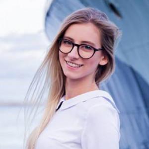 Marika Domozych