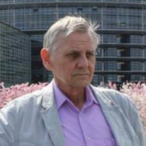 Krzysztof Chachulski - radny w: Gdynia
